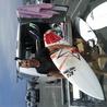 My Surfing Lifestyle