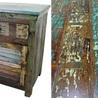 Mexican Furniture & Decor