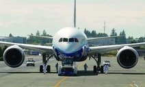 United Details Schedule For Six 787s in 2012 | Boeing Commercial Airplanes | Scoop.it