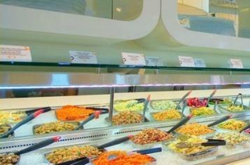 Commensal ferme trois restaurants et se restructure - secteurs-d-activite | LesAffaires.com | MARKETING & BUSINESS HIGHLIGHTS (bilingual) | Scoop.it