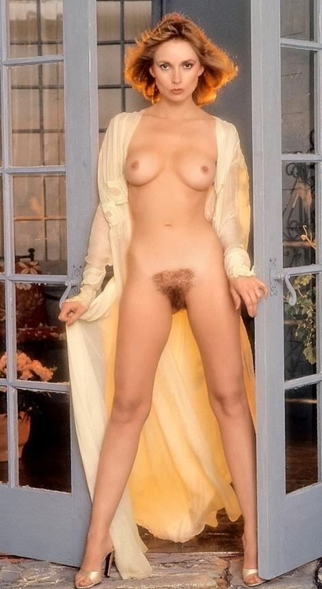 Sweet porn ass women