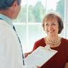 Physician Reimbursement Improvement