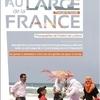Au large de la France, français du monde : expo photo | Du bout du monde au coin de la rue | Scoop.it
