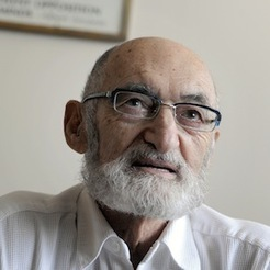 Henry Morgentaler and Canada's Struggle for Abortion Rights | Event visuals | Scoop.it