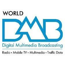 WorldDMB Holds Panel Discussion at Telematics Update Conference   Radio 2.0 (En & Fr)   Scoop.it