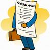 iş ilanları