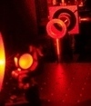 'Quantum illumination' proof lights the way to improving quantum encryption and radar   Amazing Science   Scoop.it