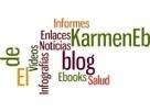 Llevar la historia clínica electrónica a pie de cama delhospital. El blog de KarmenEB | eSalud Social Media | Scoop.it