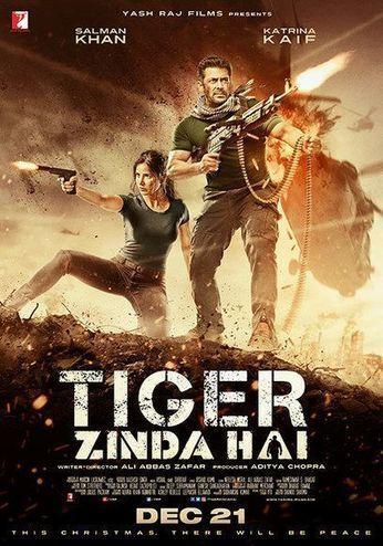 Mumtaaz hd movie download in kickass