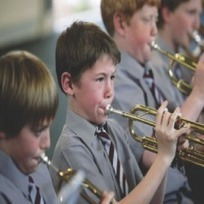 """COMMENT: """"Music education should be at the heart of the curriculum"""" - miPRO 