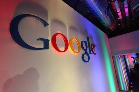 Google+ presenta sus Comunidades, lugares de reunión para usuarios con intereses en común | E-Learning, Formación, Aprendizaje y Gestión del Conocimiento con TIC en pequeñas dosis. | Scoop.it