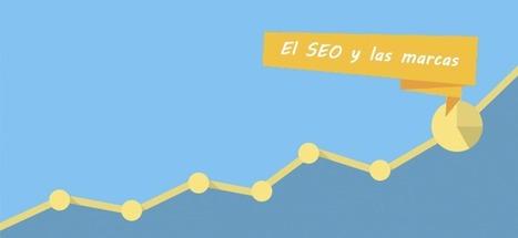 SEO y marcas: cómo hacer que Google te trate como a un VIP | Mundo Marquetero Digital | Scoop.it