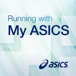 My ASICS | Run, Forest,Run! | Scoop.it