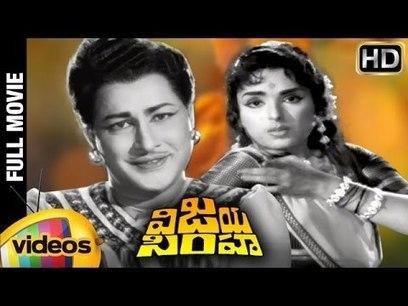 the Gattu full movie free download mp4