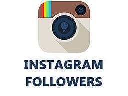 free instagram followers no human verification' in Blogger | Scoop it