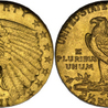 US Gold Coin Values
