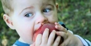 - Para Padres - Educación - Día Mundial Diabetes | Cuidando... | Scoop.it