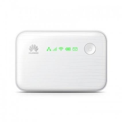 huawei e5730s 2 e5730s 3g routeur wifi huawei e5730 power bank 4g lte mobile broadband