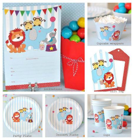 Birthday Gift Ideas 9 Yr Old Boy On Party Year Boys For
