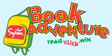Book Adventure | Free Reading Program | libraries and education | Scoop.it
