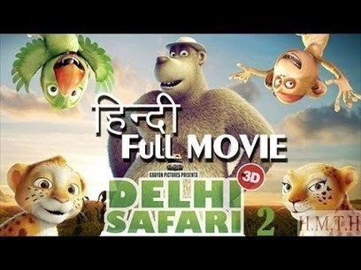 Jumbo movie download in hindi mp4 movies