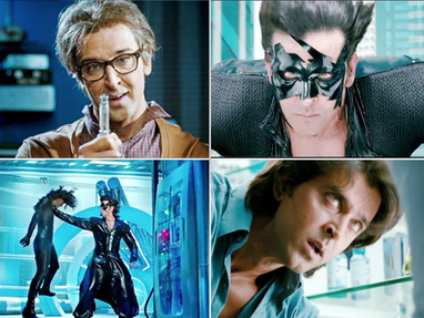 Krrish 2 Full Movie Free Download