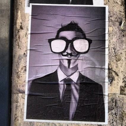 E-réputation, gestion de l'identité numérique, cyber-harcèlement : Comment agir   Entreprises, réputation et médias sociaux   Scoop.it