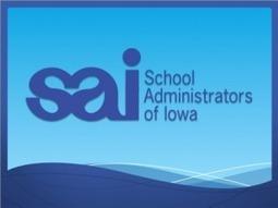 An Open Letter To School Leaders | Angela Maiers, Speaker, Educator, Writer | Educational (technology) leadership | Scoop.it