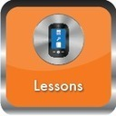 Digital Learning Day :: English Language Arts   The World of Inanimate Alice   Scoop.it