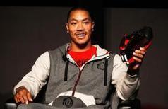 Adidas Portland rises in Q3, Reebok declines - Bizjournals.com (blog)   Portland Oregon Mayor Sam Adams   Scoop.it