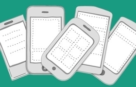 Report: Surging Mobile Use Drives $19 Billion Market   Technology is the Mind   Scoop.it