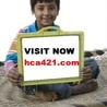 HCA 421 ASH Course Tutorial(hca421.com)