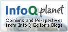 InfoQ: Raw Notes from Redmond | ArtOfNet | Scoop.it