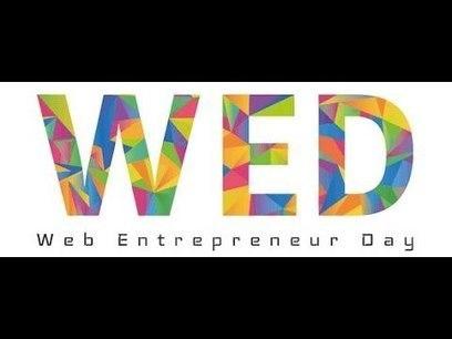 Les avantages du live : réseaux sociaux et événements – WED | Radio d'entreprise | Scoop.it
