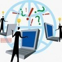 Why Online Students Need to Be Actively Engaged in Class | 21st century education | Scoop.it