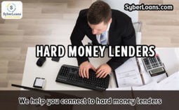 Payday loans money in an hour photo 2