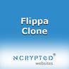 Flippa Clone | Flippa Clone Script