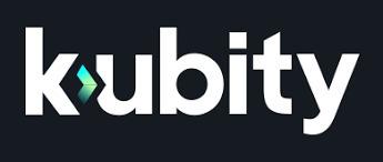 Tutoriel Kubity, réalité virtuelle VR (via Sketchup) Version 2 |  La Technologie au Collège Joachim du Bellay |  Ressources pour le College of Technology à Scoop.it