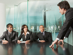 Managers: 6 Tips for Being a Good Communicator   Agilico - Executive Support   Scoop.it