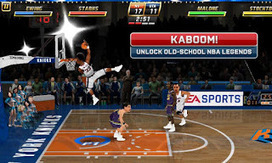 nba jam apk free download offline for android