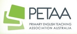 PETAA teachers guide to the 2014 CBCA shortlist | Library curating | Scoop.it