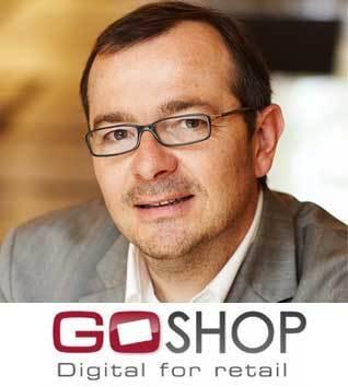 Comment générer du trafic en points de vente via le Web et le Mobile? l Formation le 2 octobre 2013 | M-CRM & Mobile to store | Scoop.it