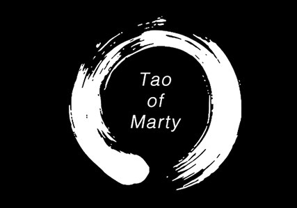 Tao of Marty: Web Marketing Secrets | Design Revolution | Scoop.it