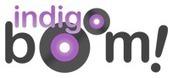 From Vinyl To Bit Streams In 30 Short Years of selling music | Digital music | Scoop.it