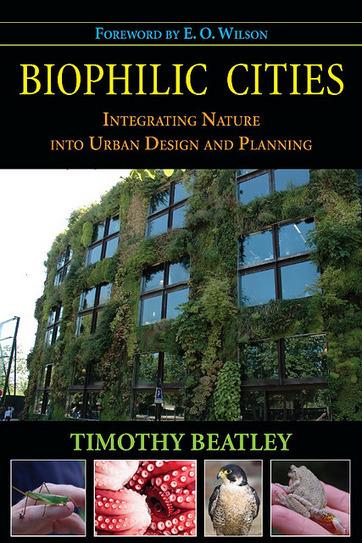 Landscape+Urbanism | Moove it !  On se bouge ! | Scoop.it