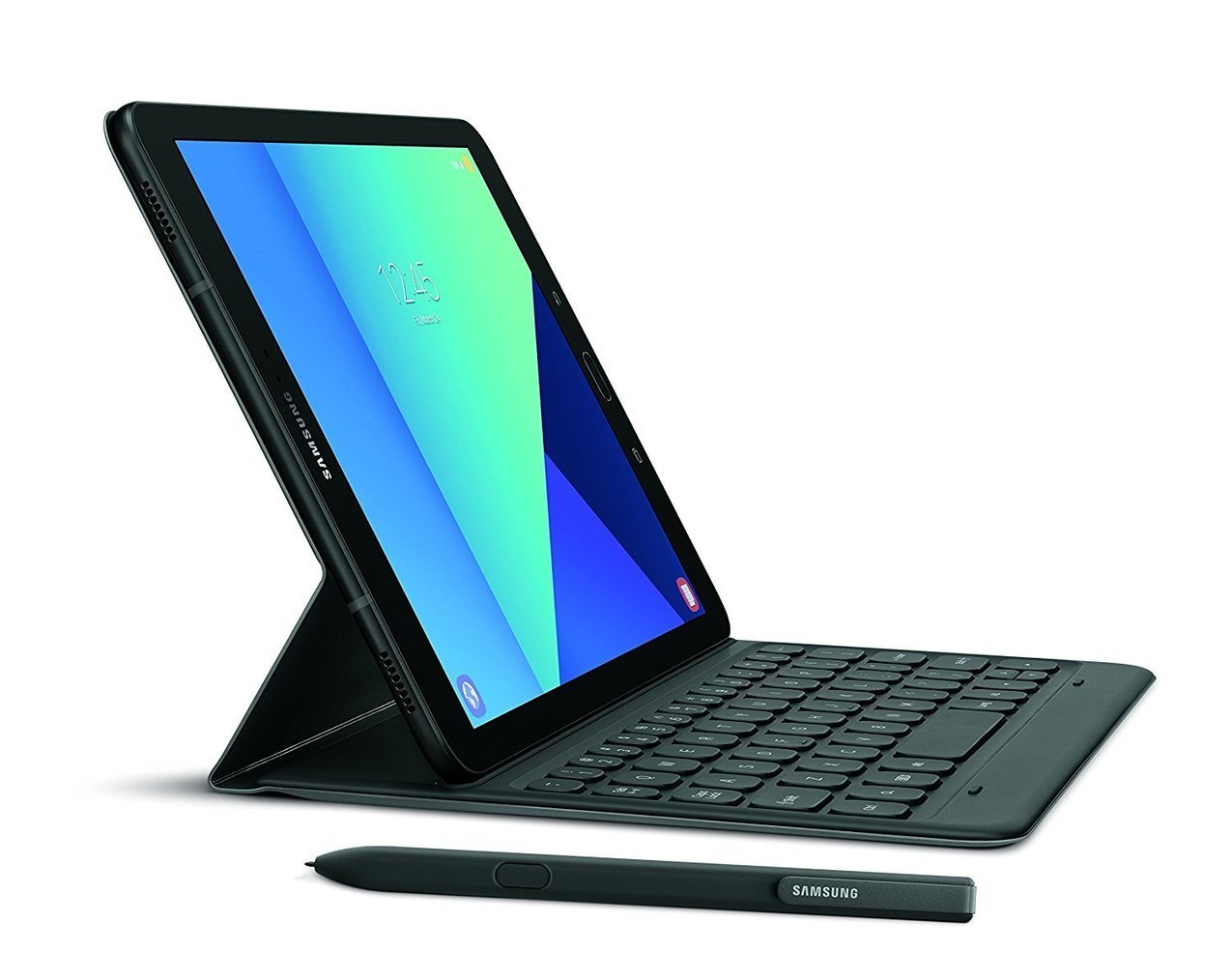 Best Samsung Tablet 2020.Top Best Buy Samsung Tablet 2019 2020 Smart