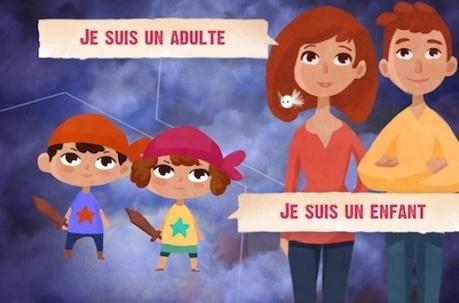 Cancers de l'enfant : le CHU de Toulouse lance un serious game | Innovating serious games | Scoop.it