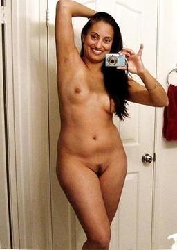 Nude boys ejaculating