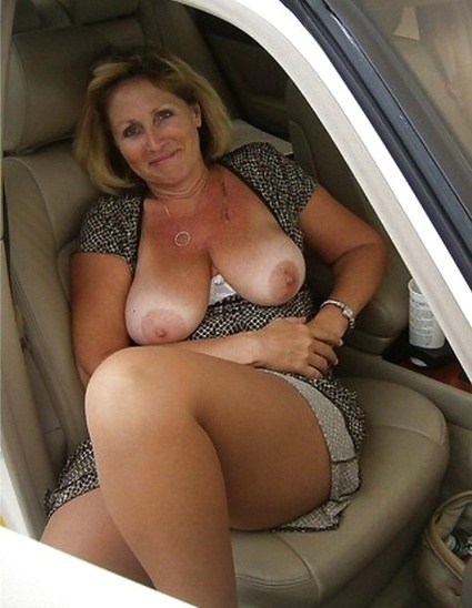 Classy soccer mom fucks her mature pussy and ass with dildos 10