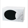 Whirlpool Service Center in Hyderabad 9885578328